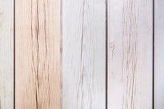 Деревянные предпосылка или текстура стены Стоковые Изображения
