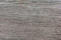 Деревянные предпосылка и текстура Стоковые Фотографии RF