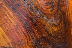 Деревянные предпосылка текстуры, идеальная для предпосылок и текстур Стоковые Изображения RF