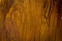 Деревянные предпосылка текстуры, идеальная для предпосылок и текстур Стоковые Изображения