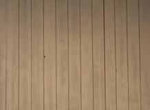 Деревянные планки, партер Стоковые Изображения
