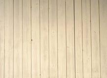 Деревянные планки, партер Стоковые Фотографии RF
