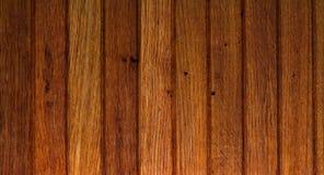 Деревянные планки. Стоковое Изображение RF