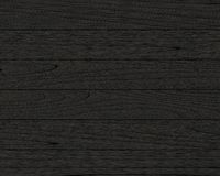 Деревянные планки Стоковая Фотография RF