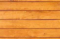 Деревянные планки Стоковое фото RF