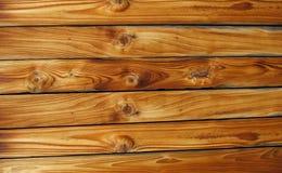 Деревянные планки Стоковые Фото