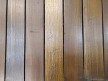 Деревянные стены или деревянные полы стоковое фото rf