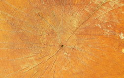 Деревянные текстура и предпосылка стула пятна Стоковая Фотография