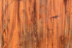 Деревянные текстура и предпосылка Стоковое Фото