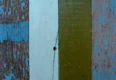 Деревянные текстура и предпосылка Стоковые Изображения RF