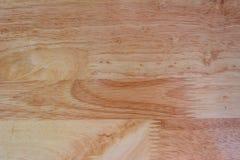 Деревянные текстура и предпосылка Стоковое Изображение