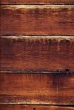 Деревянные текстуры, деревянная предпосылка панели, текстура деревянных доск Стоковое фото RF