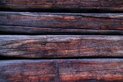 Деревянные текстуры, деревянная предпосылка панели, текстура деревянных доск Стоковая Фотография RF
