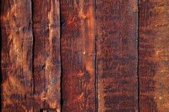 Деревянные текстуры, деревянная предпосылка панели, текстура деревянных доск Стоковые Фотографии RF