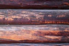 Деревянные текстуры, деревянная предпосылка панели, текстура деревянных доск Стоковое Фото