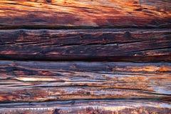 Деревянные текстуры, деревянная предпосылка панели, текстура деревянных доск Стоковое Изображение