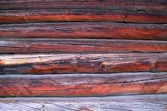 Деревянные текстуры, деревянная предпосылка панели, текстура деревянных доск Стоковые Изображения