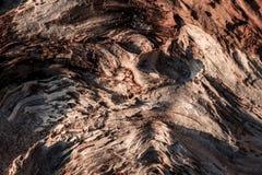 Деревянный абстрактный состав Стоковые Изображения RF