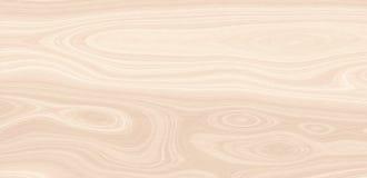 Деревянный деревянной предпосылки русый, поверхностный партер бесплатная иллюстрация