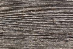 Деревянный дизайн предпосылки стены древесина выдержанная годом сбора винограда деревенская Стоковые Фотографии RF
