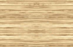 Деревянный дизайн предпосылки иллюстрация вектора