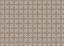 Деревянный Конструкция геометрия Аннотация самомоднейше текстура стоковые изображения