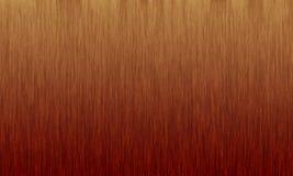 Деревянный красный цвет коричневого цвета градиента текстуры Стоковое фото RF