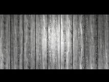 Деревянный настил стоковые изображения rf