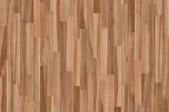 Деревянный партер, Parkett, деревянная текстура партера стоковое изображение rf
