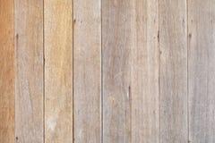 Деревянный пол для buildingmaterials Стоковая Фотография RF