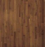 Деревянный пол Стоковая Фотография RF