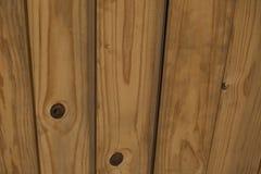 Деревянный потолок Стоковые Фотографии RF
