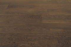 Деревянный пол, партер дуба - деревянный настил, ламинат дуба стоковая фотография rf