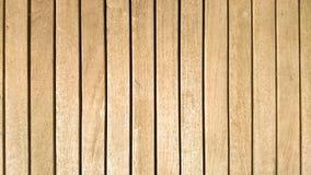 Деревянный пол Стоковые Фотографии RF
