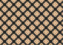 Деревянный серо Конструкция Аннотация самомоднейше кубики текстура иллюстрация штока