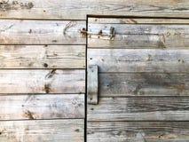 Деревянный, текстура природы абстрактный серый цвет предпосылки Конец-вверх Стоковое Фото