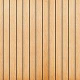 Деревянный тимберс панели планки предпосылки текстуры Стоковое Фото