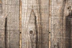 Деревянный шаблон Стоковая Фотография