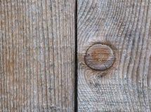 Деревянный шаблон Стоковые Фотографии RF