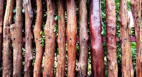 Деревянный Стоковое Фото