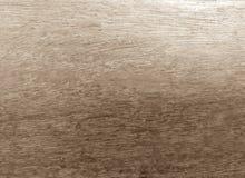 Деревянный Стоковое Изображение RF