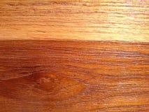 Деревянный Стоковые Фото