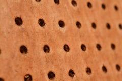 Деревянный chipboard Стоковое фото RF