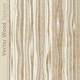 Деревянным текстурированная зерном картина предпосылки Стоковая Фотография