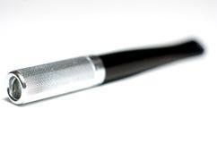 держатель крупного плана сигареты Стоковые Изображения RF