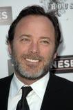 Деррик-кран Borte на «премьере Joneses» Los Angeles, кино ArcLight, Голливуд, CA. 04-08-10 стоковая фотография rf
