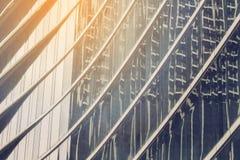 Детализируйте съемку сделанной по образцу стены, архитектурноакустической характеристики стоковые фотографии rf