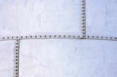 детали залеми наличных дег стоковые изображения