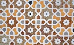 Детали мраморной поверхности стоковая фотография rf