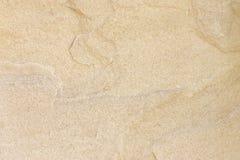 Детали предпосылки текстуры песчаника Стоковые Изображения RF